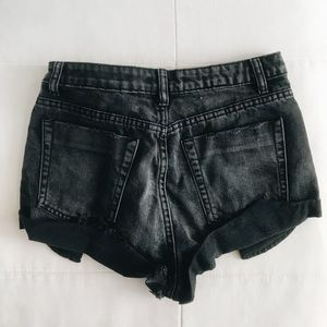 Fashion Nova Shorts - Fashion nova short shorts
